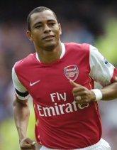 Arsenal FC  Biografi Pemain Sepak Bola  Page 3