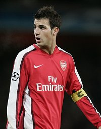 fabregas_captain_feature